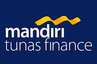 Lowongan Kerja Terbaru di Mandiri Tunas Finance