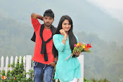 Vanavillu Movie Stills-thumbnail-10