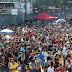 GDF vai gastar R$ 556 mil com Carnaval