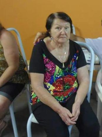 Senhora de 73 anos é encontrada morta em Monte Verde; Suspeito foi encontrado