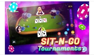 permainan poker populer di facebook