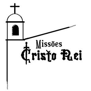 http://farfalline.blogspot.com/p/resistencia-no-brasil-locais-de-missa.html