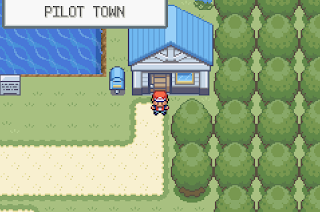 pokemon shattered dreams