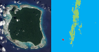 historicalville.com-North Sentinel Island - The most Isolated and Untouchable tribe