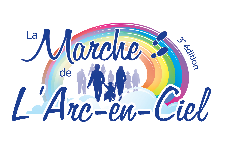 L'Arc-En-Ciel Sous La Direction De Georges Aubanel - Chants Et Danses De Provence