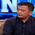 LIVE NOW:  Faeldon, Binanatan Ang Mga Dating Kasama Sa Magdalo Na Puro Reklamo Sa Duterte Admin