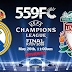Live Streaming Real Madrid Vs Liverpool Final UEFA Champion League
