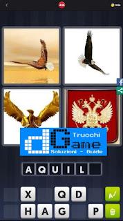 4 Immagini 1 Parola livello 406