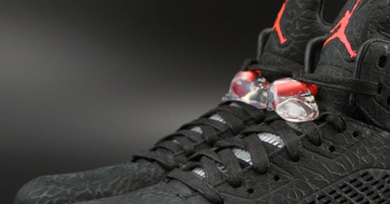 huge selection of adc6b c49a1 ... infrared 23 for sale c0a1f 43921  top quality ajordanxi your 1 source  for sneaker release dates air jordan 5 retro 3lab5 black