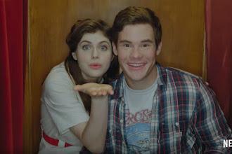 Película de domingo: When We First Met