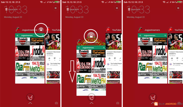cara-menghilangkan-icon-gembok-direcent-app-pada-ponsel-xiaomi-02