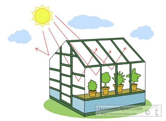 Mrs. Hilley\'s Twosies: {Greenhouse Planning Meeting}