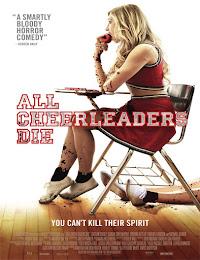 Todas las cheerleaders muertas (2013)
