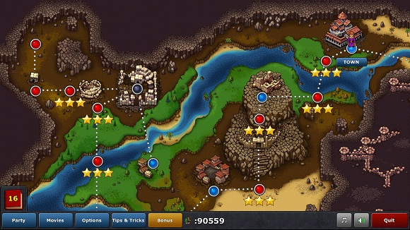 defenders-quest-valley-of-the-forgotten-deluxe-hd-edition-pc-screenshot-www.ovagames.com-1