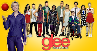 Glee: Season 3, Episode 14