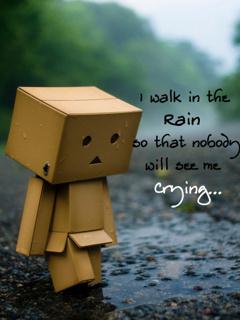danbo dari https://i2.wp.com/4.bp.blogspot.com/-GsDn_--ZfDI/TzajUVs7tcI/AAAAAAAAAMc/gESE27h0ZH8/s1600/C_Me_Crying.jpg