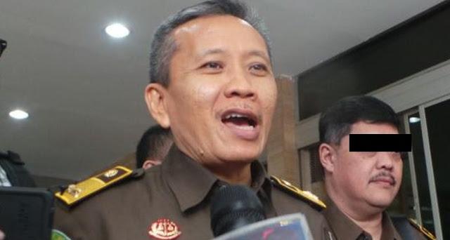JPU Kasus Ahok Tak Obyektif, Pemuda Muhammadiyah Minta Jokowi Copot Jaksa Agung