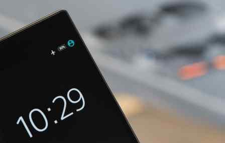 flight mode atau mode penerbangan pada smartphone sering dipakai ketika hendak menaiki  6 Fungsi Airplane Mode Pada Smartphone Yang Harus Kamu Ketahui