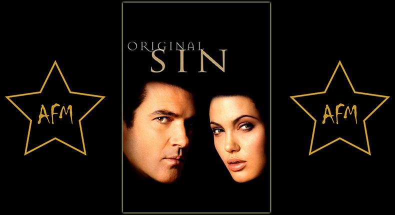 original-sin-le-peche-originel-pecado-original