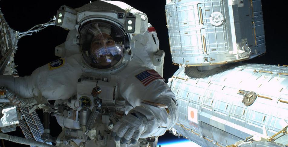 astronauts spacecraft for short crossword - photo #45