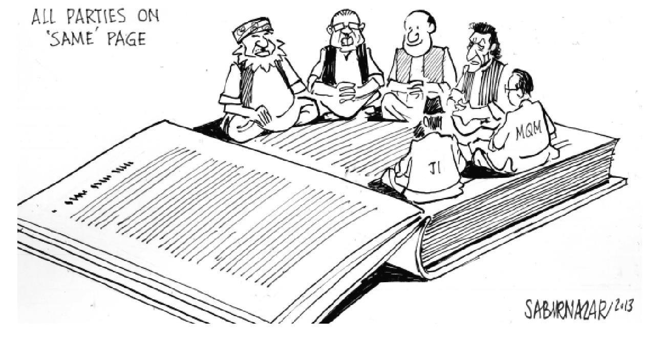 same cartoons september nazar guess parties any pakistan notes