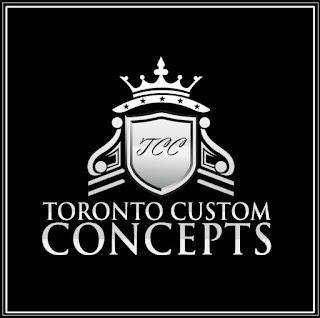 Growth 500 TorontoCC