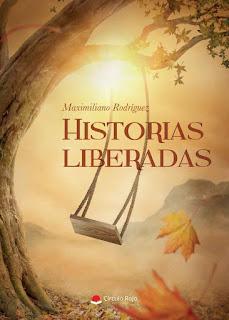 http://editorialcirculorojo.com/historias-liberadas/