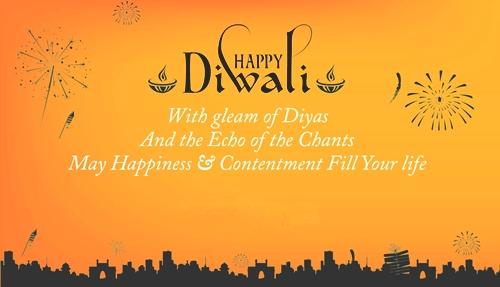 Happy Diwali Pictures 3