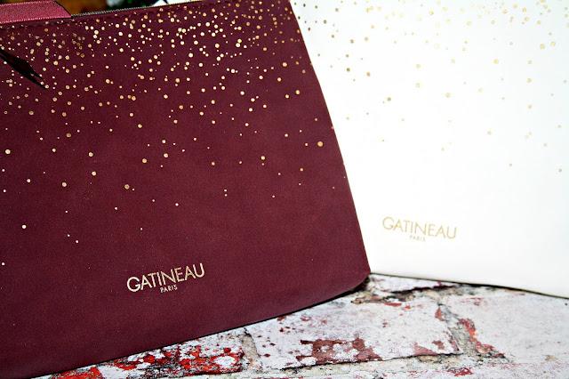 Gatineau Christmas Gift guide