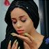 Audio:Kassim Mganga.ft.Nandy&Fid Q-Inbobo:Download