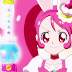 Kirakira☆Precure A La Mode Episode 11