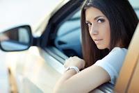 Garanzie accessorie gratis per assicurazione auto: quali sono, cosa coprono