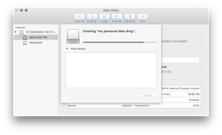 imachak-file and folder pasword protection with disk utility on macos-2