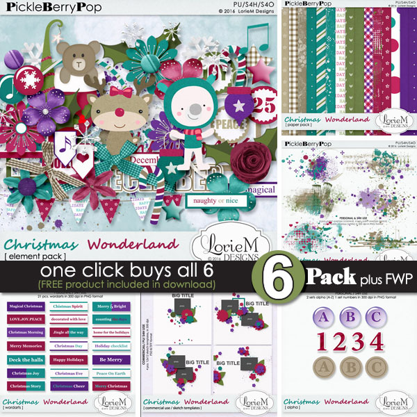 http://www.pickleberrypop.com/shop/product.php?productid=47266
