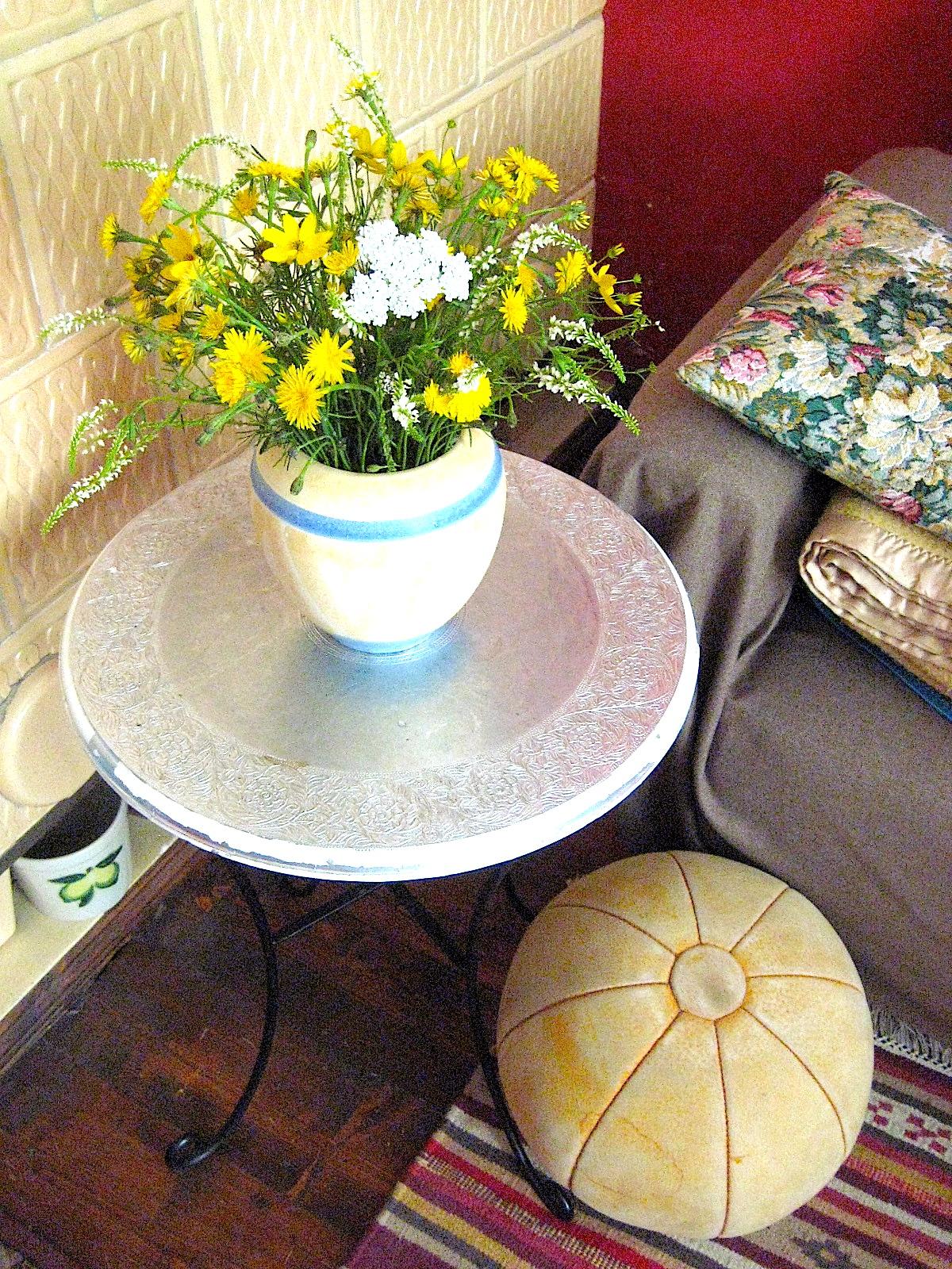 bahnw rterh uschen interieur. Black Bedroom Furniture Sets. Home Design Ideas
