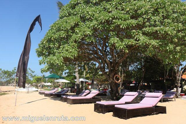 Hoteles-Nusa-Dua