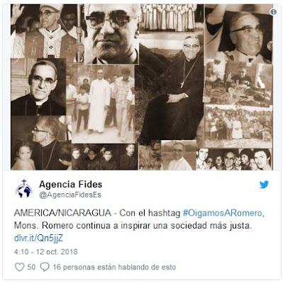 https://twitter.com/AgenciaFidesEs/status/1050675130421006337/photo/1
