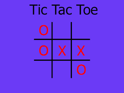 game_tic_tac_toe_java