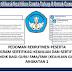 Program Sertifikasi Keahlian Ganda Tahap II Guru SMK/SMA 2017 Dibuka