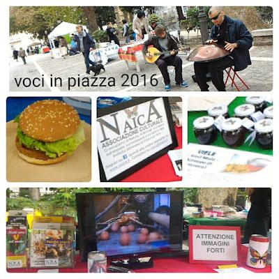 http://associazionenaica.blogspot.it/2016/09/voci-in-piazza-hortis-2016.html