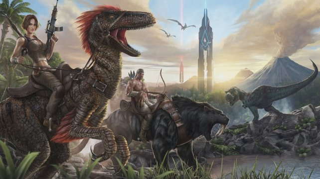 Ark survival evolved 100 working and tested cheats ps4 pc xbox how do you enter ark survival evolved admin commands malvernweather Images
