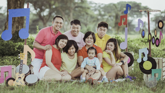 family, photo, photography, photographer, portrait, portraiture, davao, philippines, troves, troves by ls davao, lifestyle