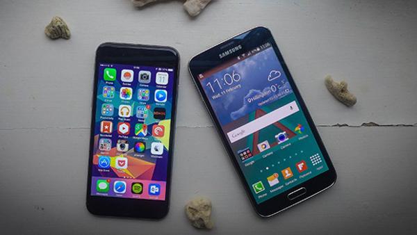 7 تطبيقات المثيرة للجدل التي منعت على الايفون والأندرويد