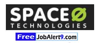 Spaceo Recruitment 2017 Jobs For Freshers Apply