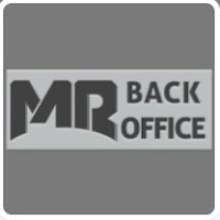 Mr Backoffice