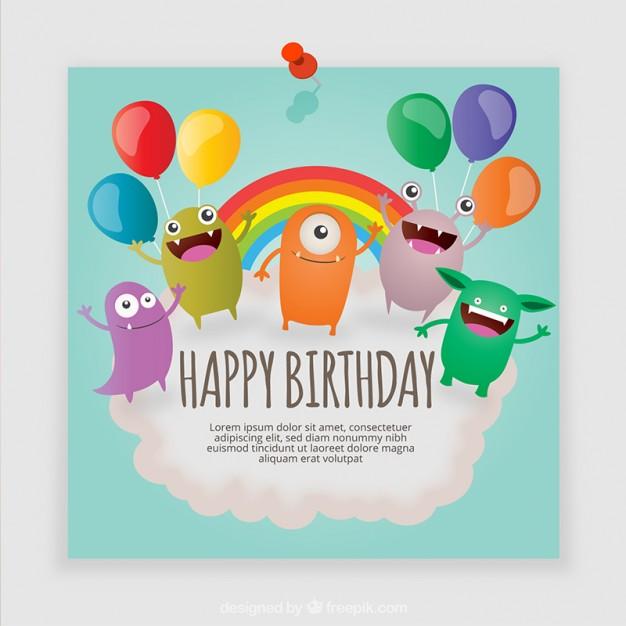 50_Free_Vector_Happy_Birthday_Card_Templates_by_Saltaalavista_Blog_10