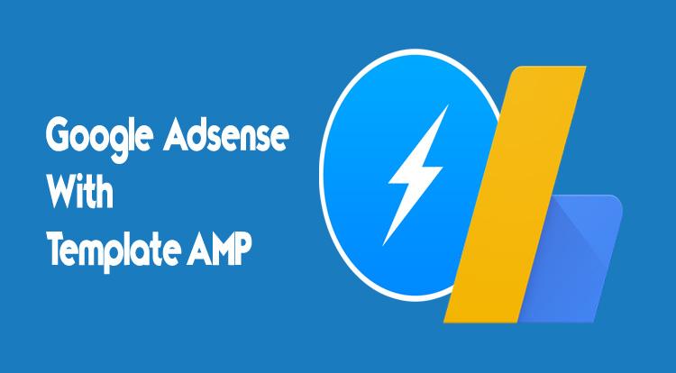 Adsense PNG