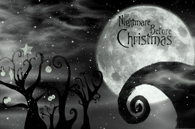 Really Cute Dog Wallpaper Funny Wallpapers Hd Wallpapers Nightmare Before Christmas