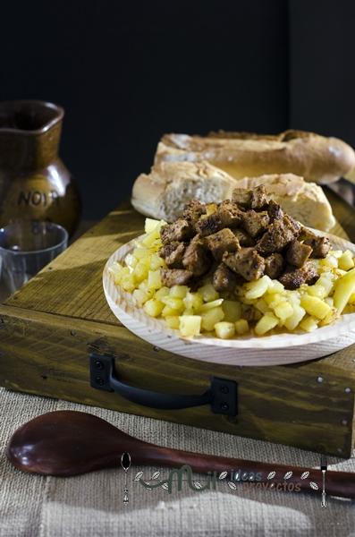 zorza-patatas2
