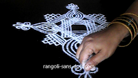 Ugadi-rangoli-702a.jpg
